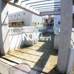 【ハウスラピュタ】三鷹駅徒歩19分、武蔵野市関前2丁目の2DK賃貸マンション!!(共用部分の写真)