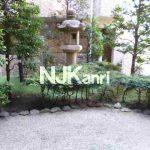 武蔵野市中町3丁目の3LDK賃貸マンション(共用部分の写真)