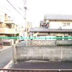 三鷹駅近賃貸アパート(眺望の写真)