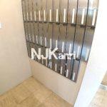 2014年完成のオートロック・エレベーター付,鉄筋コンクリート造マンション♪(共用部分の写真)