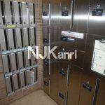 武蔵野市西久保1丁目の賃貸1Kマンション・ペット相談(共用部分の写真)